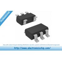 Wholesale SOT23-5 IC Voltage Regulator Components TPS60403DBVR , IC REG SWITCHED CAP INV from china suppliers