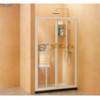 Wholesale Sliding Doors Shower Screen from china suppliers