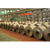 Wholesale Prime HRC Q235B , Q345A , Q390E , Q420C Hot Rolled Steel Coils / Sheet SM490A , SM490B from china suppliers
