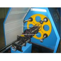Wholesale cable wire equipments production line supplier from china suppliers