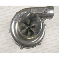 Buy cheap 114400-3320 EX200-5 Engine Turbocharger from wholesalers