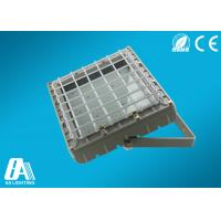 Wholesale 120Watts Gas Station Explosion Proof LED Lights 220V Die-casting Aluminum housing from china suppliers