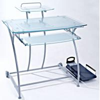 Wholesale laptop desk notebook table folding,столик под ноутбук,for notebook desk from china suppliers