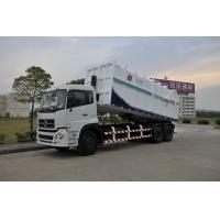 Wholesale 6x4 Garbage Collection Vehicles Truck from china suppliers