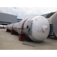 Wholesale KDON Gas fresh preservation Air Separation Unit 4500 Nm3/h ~ 5000 Nm3/h from china suppliers