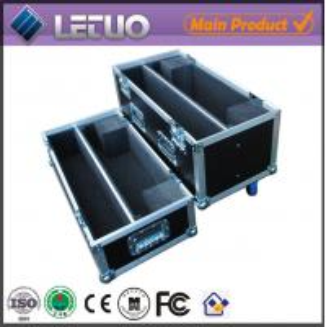 Wholesale LT-TFC10 China supplier TV Plasma case flight case road case flight case furniture from china suppliers