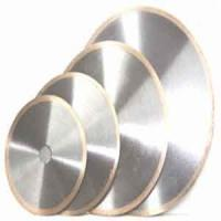 Wholesale Fish Hook Marble Cutting Blade from china suppliers