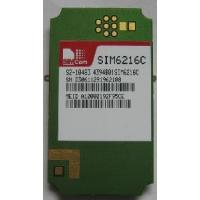 Wholesale SIM6216C EVDO Module from china suppliers