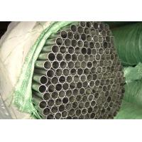 Wholesale Custom GB/T13793 Standard 6M Anti-rust BS1387 Welded Steel Pipes Coated With Black Color from china suppliers