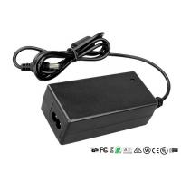 Wholesale Universal 24V Power Adapter 2.5A 2500mA EU US AU UK AC Cable Available from china suppliers
