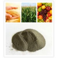 Wholesale Ammonium sulphate fertilizer with SGS certificate in agriculture grand from china suppliers
