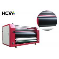 Wholesale 1.9M Large Rotary Heat Transfer Machine from china suppliers