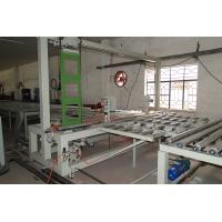 Wholesale High Capacity Low Pressure PU Foam Making Machine With Siemens Motor from china suppliers