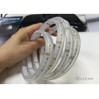 Wholesale Flesh lighting strip led for meat / vegetable / fruit store IP20 / IP65 available from china suppliers