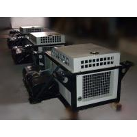 China 240V 20KVA Reefer Container Generator For Refrigeration Container Vehicle on sale