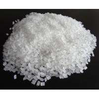 Buy cheap Dispersion PVDF 2012, Extrusion grade, Fluoroploymer MFR 1~10, fluoroplastic raw material from wholesalers