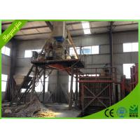 Wholesale Fireproof EPS Foam Concrete Sandwich Wall Equipment Automatic from china suppliers