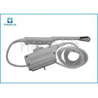 Wholesale Hospital Ultrasound Transducer Endocavity C9 - 4EC Ultrasonic Transducer Probe from china suppliers