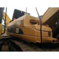 Wholesale Used CATERPILLAR 330D excavator for sale from china suppliers