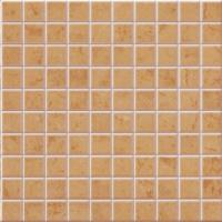 Wholesale ceramic tiles 300x300mm 3A206 from china suppliers