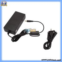 Wholesale Power Cord Slim AC Adapter for PS2 -V4209 from china suppliers