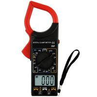 Buy cheap 26F Digital Clamp Meter from wholesalers