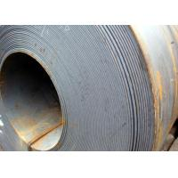 Wholesale HRC / Hot Rolled Steel Coils, SS330, SS400, SS490, SS540 Hot Rolling Steel Strips JIS G3101:2010 from china suppliers