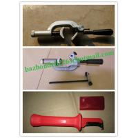 Wholesale High quality cable wire stripper,Wire Stripper and Cutter from china suppliers