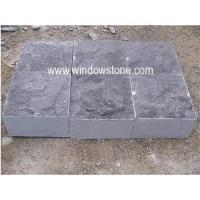Wholesale Blue stone flagstone from china suppliers