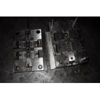 Wholesale Durable Custom Made Die Casting Mold Grinding CNC EDM Family Mold from china suppliers