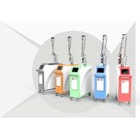Wholesale Skin Tightening  Q Switch Nd Yag Laser Tattoo Removal Beauty Equipment from china suppliers