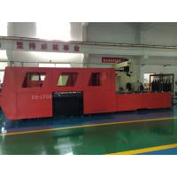 Wholesale Independent Research Metal Laser Cutting Machine for Stainless Steel / Brass from china suppliers