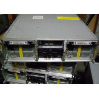 Wholesale Netapp Array Disks DS14 MK2 AT ATA Disk Drive Array RA-1402 430-00009 from china suppliers