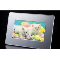 Wholesale 7 Inch Ipad Design Wall Mount LCD Display , Android Tablet Led Backlight from china suppliers