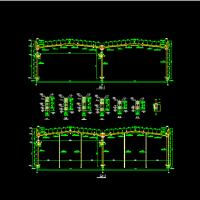 Wholesale High Precision Structural Steel Engineering , Fabrication Structural Steel Drafting And Design from china suppliers