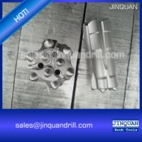 Wholesale R32 - 51mm button bit - R32 tungsten carbide button bits,button drill bits from china suppliers