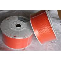 Wholesale Diameter 6mm Round Polyurethane Belts Ceramic Machine Transmission from china suppliers