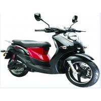 Wholesale CEM Electric Moped Scooter LS-EM38 With 1500W Lithium Battery from china suppliers