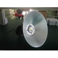 Wholesale High-Efficiency 100 - 260VA 1 PCS LED High Bay Lighting fixtures 100W SAA Approved from china suppliers