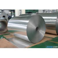 Wholesale Plain Surface 1100 3003 8011 Aluminium Metal Coils for Wall Cladding from china suppliers
