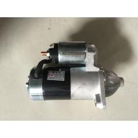 Wholesale Mitsubishi Starter Motor Forklift Accessories FL-1701YQ For Mitsubishi 4G64 from china suppliers