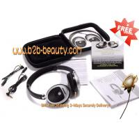 Wholesale Bose OE On-Ear Headphones from china suppliers