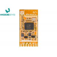 Wholesale Ralink RT3070 Embedded WiFi Module , Wireless Modules For Microcontrollers / Arduino from china suppliers