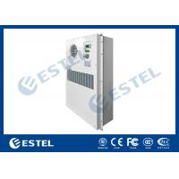 Wholesale 2000W Energy Saving  DC Cabinet Air Conditioner RS485 Communication Through MODBUS Protocol from china suppliers