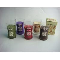 Wholesale scented candle from china suppliers