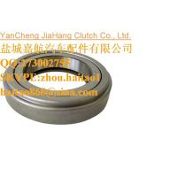 Wholesale N1174 Clutch Release Bearing Ford 600 800 900 2000 3000 4000 4500 5000 8000 from china suppliers
