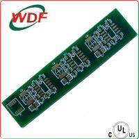Buy cheap aluminum circuit board led pcb from wholesalers