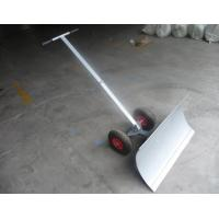 Wholesale Snow Shovel (TC2013) from china suppliers