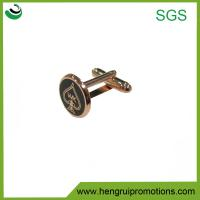 Wholesale Hight quality cufflink, different design from china suppliers