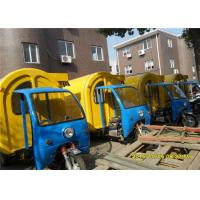 Wholesale Motorcycle Food Cart Mobile Kitchen Concession Trailer Fast Food Cart from china suppliers